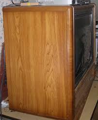 what are veneer cabinets wood veneer