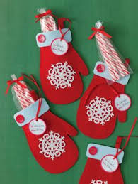 diy ornament gift toppers by martha stewart crafts mad about diy