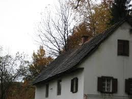 Haus Kauf Gesuche Einfamilienhaus Kauf Kaufpreis Bis 100000 Euro Steiermark