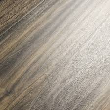 Best Laminate Flooring Consumer Reports with Funiture Awesome Vinyl Plank Flooring Reviews Vinyl Plank