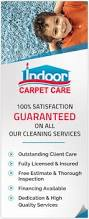 Carpet And Rug Cleaning Services Best 25 Steam Clean Mattress Ideas On Pinterest Steam Clean