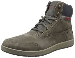 caterpillar boots black suede caterpillar men u0027s jaxon ankle boots