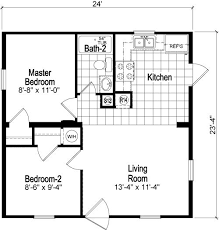 Small Modular Homes Floor Plans 881 Best Little House Plans Images On Pinterest Small Houses