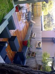 Spotted Gum Shiplap The Spotted Gum Specialists Decking Flooring Shiplap Cladding