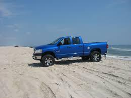 Dodge Ram Truck Power Wheels - where are the electric blue ram u0027s page 3 dodgetalk dodge