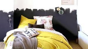 peinture chambre coucher adulte peinture chambre coucher enchanteur peinture de chambre coucher