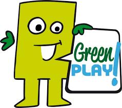 green play project sport et citoyenneté