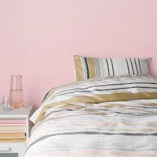 Duvet Covers M S Bedding U0026 Bed Linen Ikea