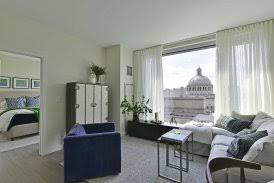 3 bedroom apartments boston ma beautiful 1 bedroom apartments boston ma pictures 3 troy boston is