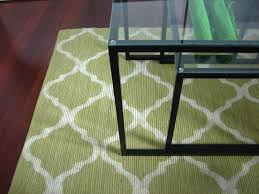Ikea Outdoor Rugs by Exciting Outdoor Area Rugs Ikea Pics Ideas Surripui Net