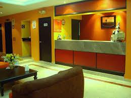 hotel le gar monterrey mexico booking com