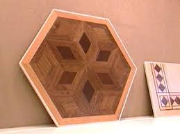 Hgtv Hardwood Floors Wood Flooring Hgtv