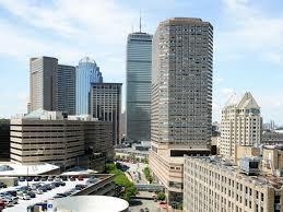 clarendon residences apartments in boston ma centrally located in boston s copley square