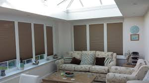 perfect fit side blinds pleated venetian made to measure