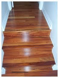 carpet wizard wood floor cleaning san jose hardwood floors