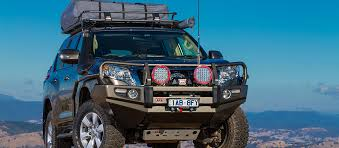 toyota land cruiser arb arb 4 4 accessories ask arb toyota landcruiser prado arb 4x4