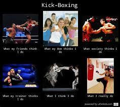 Muay Thai Memes - th id oip c9atzcfaftlgg zd6v9ixghagq