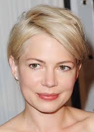 pictures of short hairstyles easy