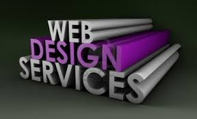 website design services kindlebit solutions archive enhance your business