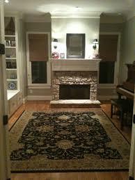 furniture kitchen and bath ideas best home decor elegant