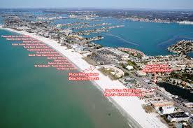 dolphin beach resort hotelroomsearch net