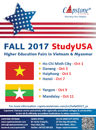 study in the usa blog