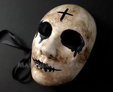 The Mask Costume Costume Masks U0026 Eye Masks Ebay