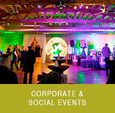 cheap wedding venues chicago loft on lake go on and get creative