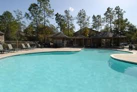 holly creek apartment homes affordable apartments in the woodlands