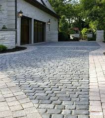 Installing Patio Pavers On Sand Installing Garden Pavers Installing Patio Installation Troy Mi