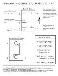 lighted rocker switch wiring diagram 120v dazzling wiring diagram for a lighted rocker switch 6 best images of