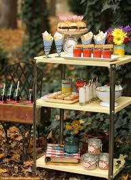 154 best dessert tables images on pinterest desserts sweet
