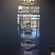 home design outlet center reviews home design outlet center 11 photos 17 reviews kitchen bath