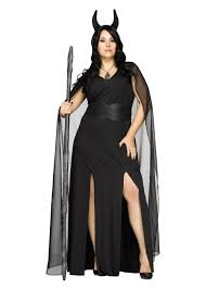 girls huntress halloween costume greek costumes boys girls men u0026 women halloween costume
