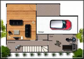 best virtual home design best interior design games