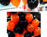 balloon a grams best balloon grams to buy buy new balloon grams