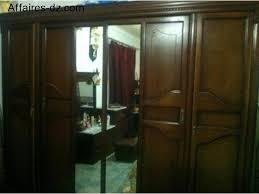 chambre a coucher algerie chambre a coucher noir alger photos de design d intérieur et