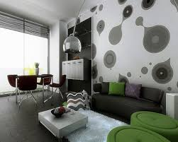 living room behr gentle rain grey room ideas benjamin
