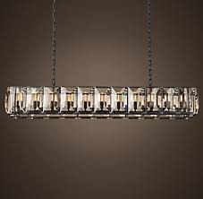 Gallery 74 Chandelier Chandelier Collections Rh