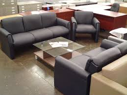 Medical Office Furniture Waiting Room by Latest Office Waiting Room Furniture Waiting Room Chairs Medical