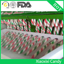 where to buy pickle candy canes sour patch kids assorted flavor candy buy fancy pickle