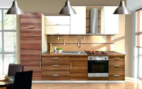 wooden cabinets for living room interior trendy modern wood cabinets walnut kitchen with brown