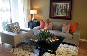Interior Design Orange County Ca by Noho Brockington Interiors Interior Design Orange County Ca
