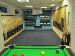 pool table near me open now uncategorized archives snookercues com