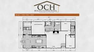 southern estate homes ocala custom homes