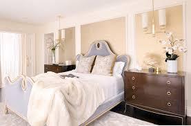 portfolio dudley interiors las vegas interior design