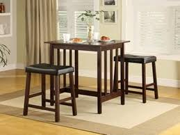 Two Seater Dining Table And Chairs Marvellous Two Seat Kitchen Table Noivmwc Org