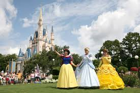 disney sweepstakes win free disney vacations and more