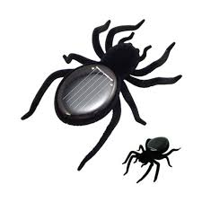 online get cheap halloween tarantulas aliexpress com alibaba group