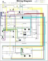 home theater wiring salmaun me